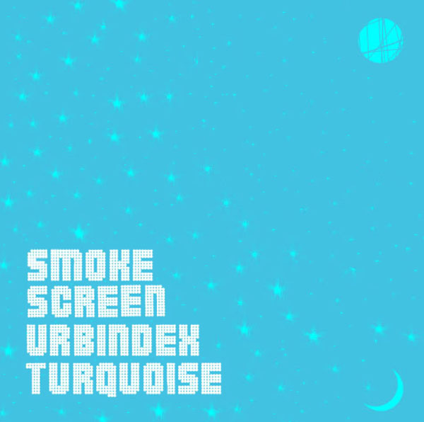 turquoise-cover-idea-3.jpg