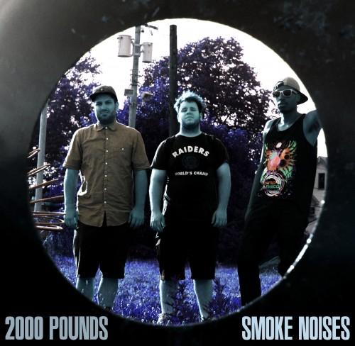 2000-Pounds-500x488