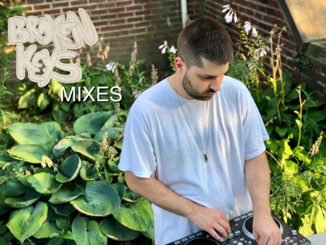 Mixes Photo